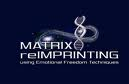 Matrix Imprinting